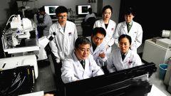 軍科軍事醫學研究院在抗病毒免疫領域取得重要突破