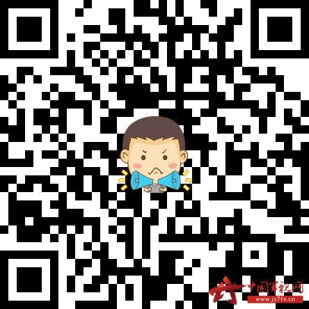 qrcode_副本