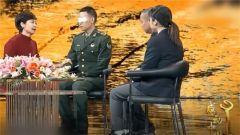 【军事嘚吧】——那些感动了中国的军人们