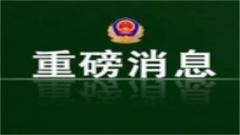 中共中央印发《关于加强党的政治建设的意见》