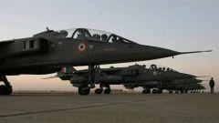 印巴空中交锋 印度出兵即惨败 专家:误判轻敌