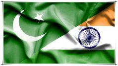 印巴克什米尔冲突的根源是什么?