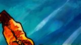 中国军视网为您奉上本周军营女兵主题高清手机、电脑壁纸,马上收藏换屏保吧!(存图方法:长按图片-保存至手机)