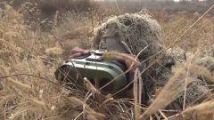 陆军第83集团军某旅:模块化编组 多兵种高效协同