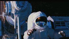 中国航天员紧张备战空间站任务