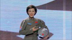 听!这是空军对祖国蓝天的真情诉说