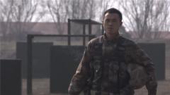 军队人大代表杨磊:不让学籍保留问题造成部队人才流失