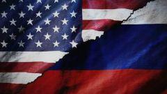美回应俄退约称可恢复谈判 专家:缓兵之计
