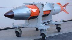"""美国放大俄""""核威胁"""" 为核军备扩张铺路"""