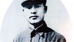【英雄烈士谱】文武兼备的虎胆将军:彭雪枫