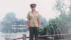 【春天的故事】退伍老兵捐献器官  延续七人生命