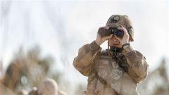 紧盯实战  攥指成拳——某集团军组织旅团级指挥员考核掠影