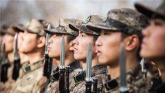 边学边练 人人参与——战略支援部队某部开展党支部书记委员集训
