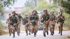 陆军第74集团军某旅做好住房保障工作服务基层官兵