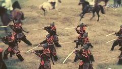 牛录:八旗制度中最小的编制单位