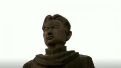 【为了民族复兴·英雄烈士谱】李鸣珂:隐蔽战线的英雄