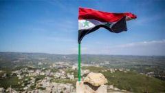 叙利亚防长:将收复国家全部领土