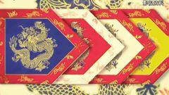 清朝八旗并非全是满族人 还有两大族群
