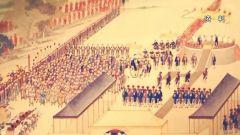 清朝时北京内城汉人被赶到外城 却造成一个奇怪现象