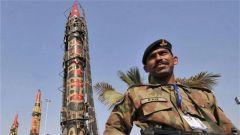 媒体曝印度曾威胁对巴基斯坦发射导弹 美国劝和