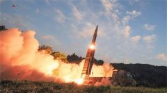俄外交部:《中导条约》终结或将引发军备竞赛
