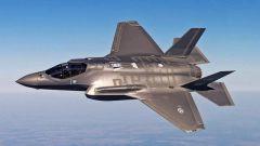 高端导弹配高端机 隐形战机或是美新型反辐射导弹的标配