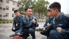 """《军事报道》20190325赵秀:""""陆战之王""""变身""""坦克杀手"""""""