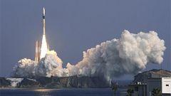 日美强化太空领域合作真实意图何在?