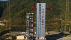 快來!記者帶你逛西昌衛星發射中心