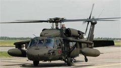 """""""双鹰""""配备日本特殊战斗群 可紧急驰援近四千公里"""