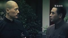 """蒋介石与周恩来杭州谈判 暗地却加紧""""剿共"""""""