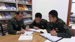 军校学员在全国大学生数学竞赛获佳绩
