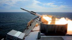 论兵·人民海军70周年:海军舰艇发展有几代你清楚吗?