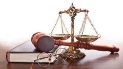 軍報評論:維護法律權威 爭做守法模范