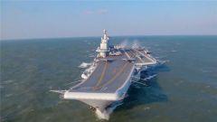 《军事报道》 20190421 庆祝人民海军成立70周年大会在京举行