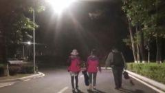 【军视Vlog】从北京带你去西昌看火箭