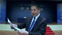 军视Vlog|军事专家杜文龙答网友提问 你上榜了吗