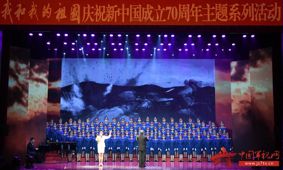 3 领唱与合唱《英雄赞歌》许杨摄_副本
