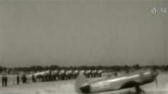 海军航空兵:成立时间不算早 空战来得却不晚