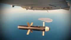 伊朗无人机对美舰队有何威胁?