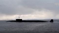 俄回应美驻俄大使双航母威胁:能把美航母变废铁!