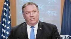 美国强化对伊朗核活动限制