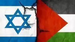 美新中东政策进一步激化巴以冲突