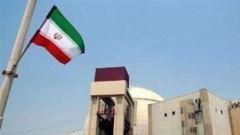俄官员:美国的制裁威胁不会阻止俄与伊朗合作
