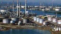 """美国发布终极制裁令 伊朗石油还能""""走出去""""吗"""