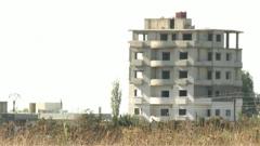 俄罗斯驻叙利亚军事基地遭袭