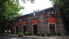 中共一大会址纪念馆—— 守护好中国共产党人的精神家园