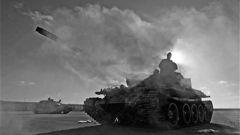 利比亚围城之战走向何方