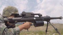 陆军第77集团军某特战旅:连贯考核贴近实战挑战极限