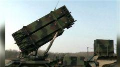 美向中东部署更多军事力量 加强对伊朗施压